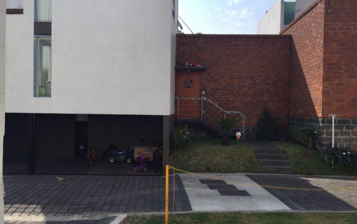 Foto de casa en condominio en venta en prol abasolo 547, fuentes de tepepan, tlalpan, df, 1707076 no 02