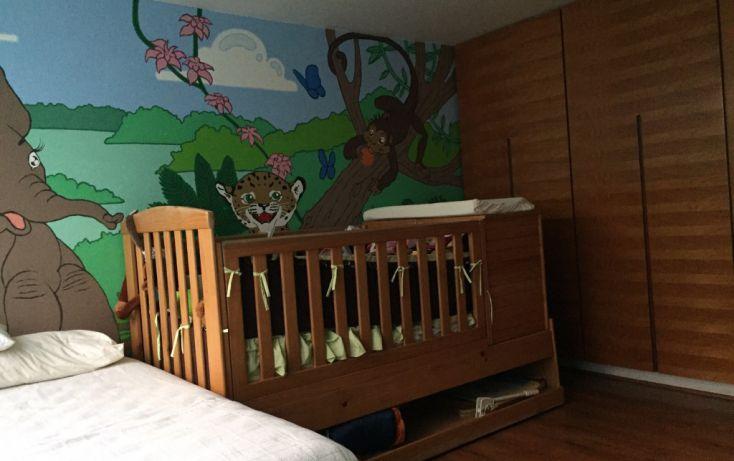 Foto de casa en condominio en venta en prol abasolo 547, fuentes de tepepan, tlalpan, df, 1707076 no 08