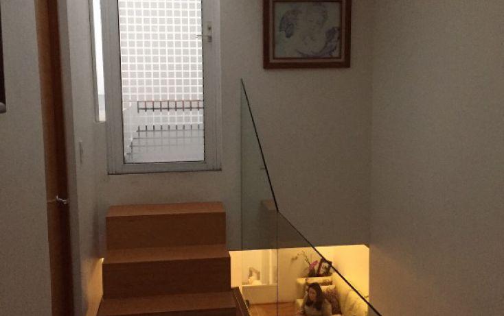 Foto de casa en condominio en venta en prol abasolo 547, fuentes de tepepan, tlalpan, df, 1707076 no 10