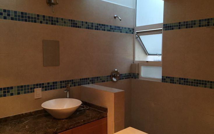 Foto de casa en condominio en venta en prol abasolo 547, fuentes de tepepan, tlalpan, df, 1707076 no 12