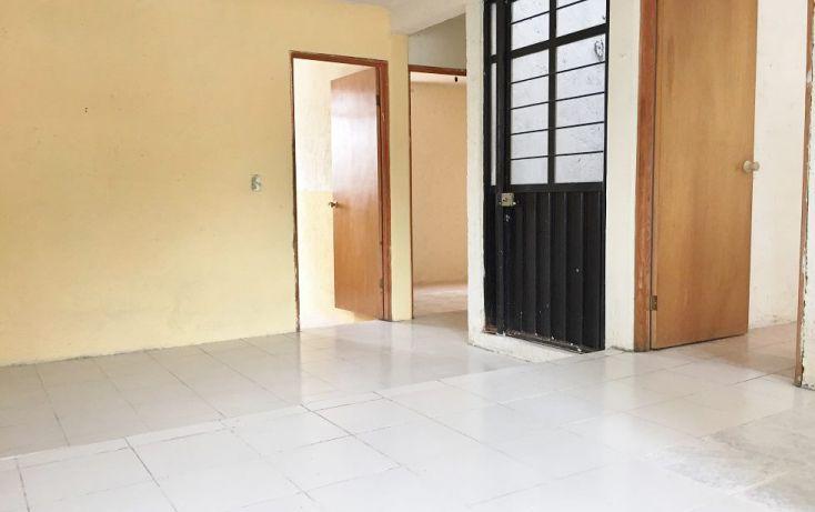 Foto de casa en venta en prol adolfo lópez mateos, sitio 217, nicolás romero, estado de méxico, 1707794 no 02