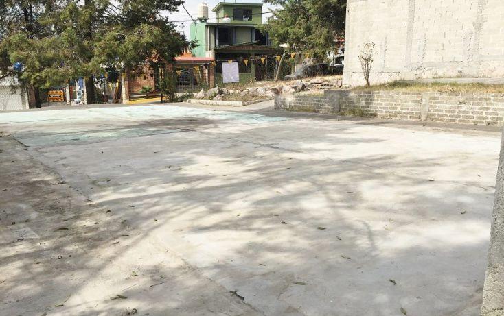 Foto de casa en venta en prol adolfo lópez mateos, sitio 217, nicolás romero, estado de méxico, 1707794 no 03