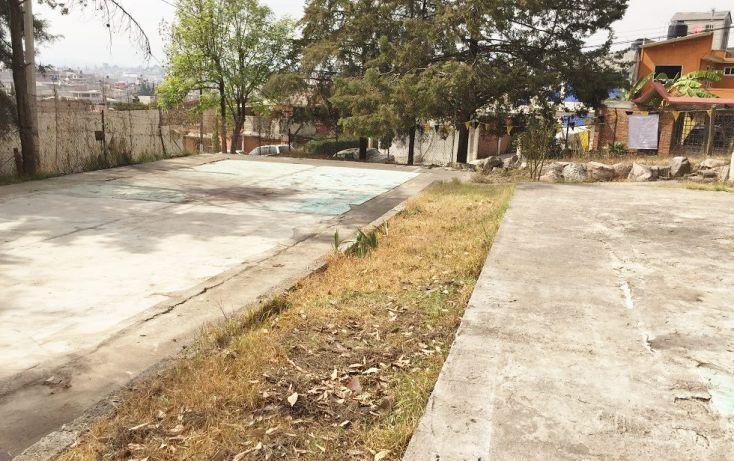 Foto de casa en venta en prol adolfo lópez mateos, sitio 217, nicolás romero, estado de méxico, 1707794 no 04