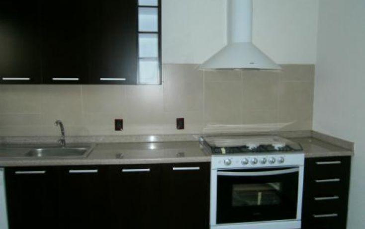 Foto de casa en venta en prol av el jacal 955 1, jardines de la hacienda, querétaro, querétaro, 400027 no 02