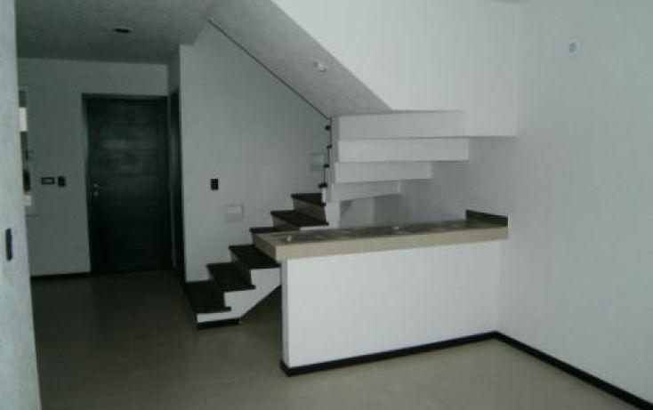 Foto de casa en venta en prol av el jacal 955 1, jardines de la hacienda, querétaro, querétaro, 400027 no 03