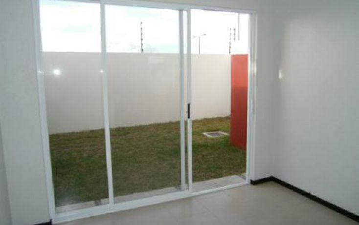 Foto de casa en venta en prol av el jacal 955 1, jardines de la hacienda, querétaro, querétaro, 400027 no 04