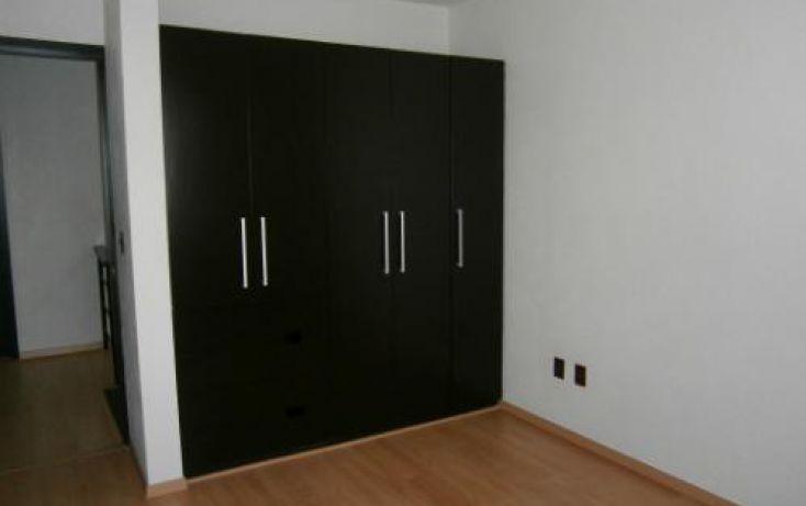 Foto de casa en venta en prol av el jacal 955 1, jardines de la hacienda, querétaro, querétaro, 400027 no 05