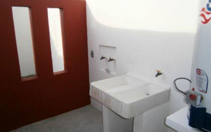 Foto de casa en venta en prol av el jacal 955 1, jardines de la hacienda, querétaro, querétaro, 400027 no 06