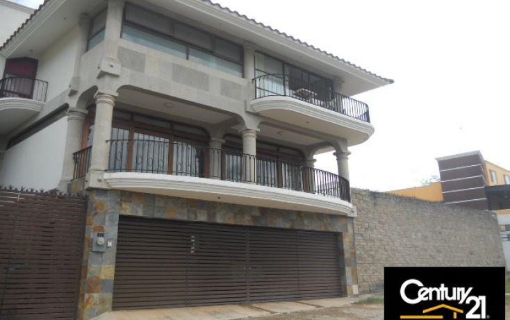 Foto de casa en venta en prol av los rios brisas del usumacinta sn, atasta, centro, tabasco, 1696872 no 01