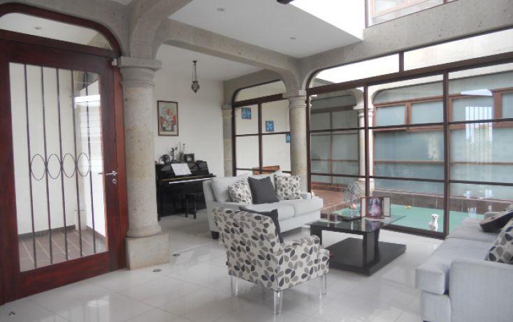 Foto de casa en venta en prol av los rios brisas del usumacinta sn, atasta, centro, tabasco, 1696872 no 02