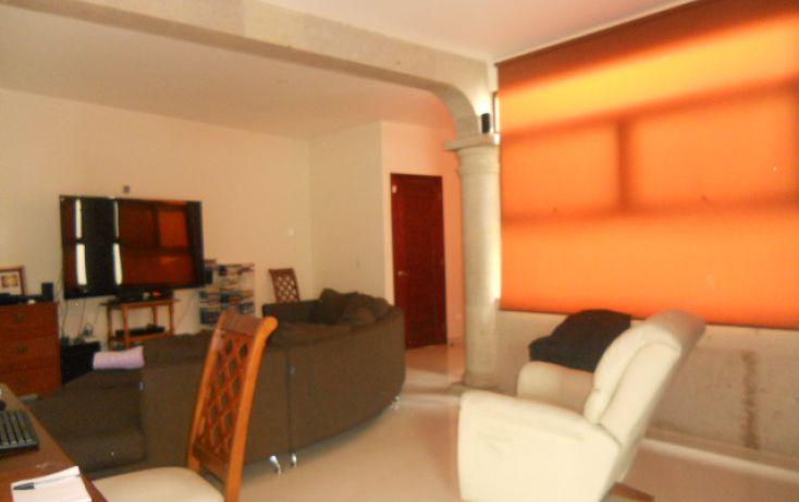 Foto de casa en venta en prol av los rios brisas del usumacinta sn, atasta, centro, tabasco, 1696872 no 06