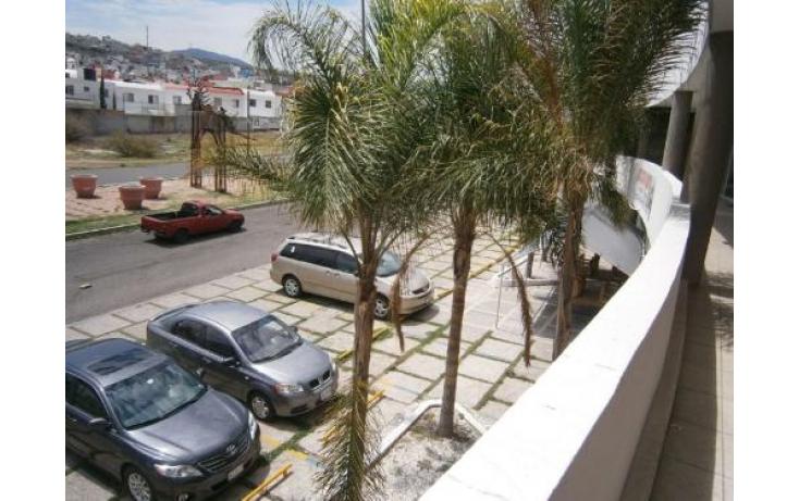 Foto de local en venta en prol av zaragoza, el batan, corregidora, querétaro, 399738 no 08