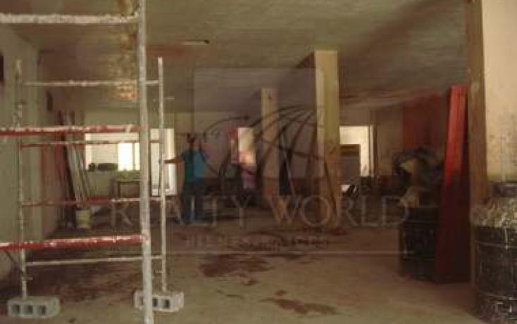 Foto de local en renta en prol aztlan 7933, valle de santa lucia granja sanitaria, monterrey, nuevo león, 351835 no 02