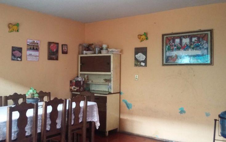 Foto de casa en venta en prol benito juarez 7, maría auxiliadora, san cristóbal de las casas, chiapas, 1704914 no 02