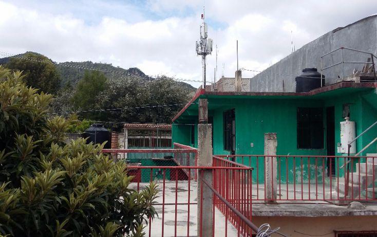 Foto de casa en venta en prol benito juarez 7, maría auxiliadora, san cristóbal de las casas, chiapas, 1704914 no 04