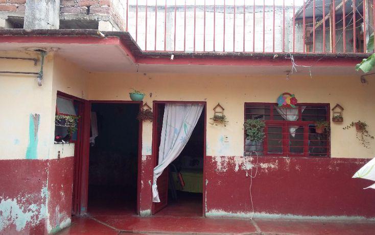 Foto de casa en venta en prol benito juarez 7, maría auxiliadora, san cristóbal de las casas, chiapas, 1704914 no 05