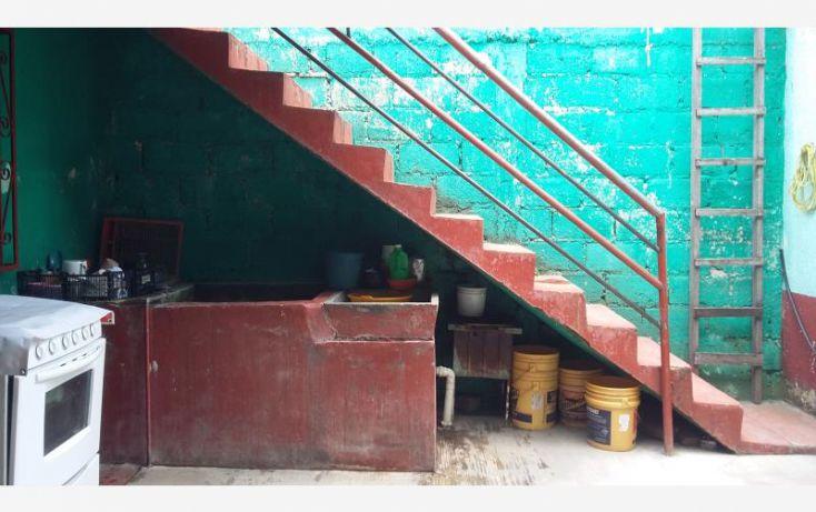 Foto de casa en venta en prol benito juarez 7, san juan de los lagos, san cristóbal de las casas, chiapas, 1476983 no 07