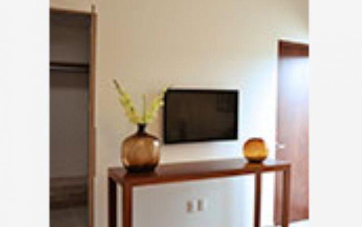 Foto de casa en venta en prol blvd jose ma morelos 5930, el pino potrero de la caja, león, guanajuato, 1422495 no 04