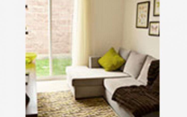 Foto de casa en venta en prol blvd jose ma morelos 5930, el pino potrero de la caja, león, guanajuato, 1422495 no 06