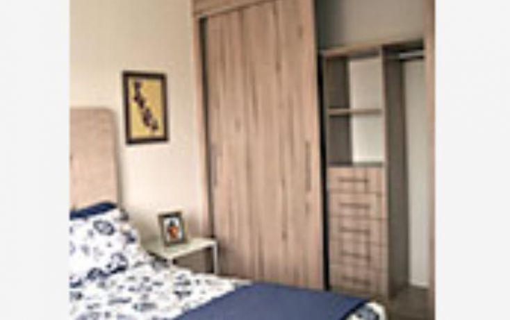 Foto de casa en venta en prol blvd jose ma morelos 5930, el pino potrero de la caja, león, guanajuato, 1422495 no 07
