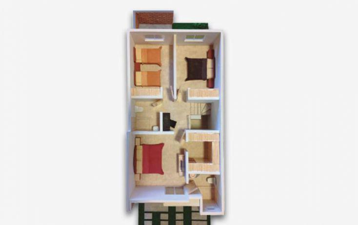 Foto de casa en venta en prol blvd jose ma morelos 5930, el pino potrero de la caja, león, guanajuato, 1422495 no 10