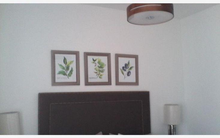 Foto de casa en venta en prol blvd jose ma morelos 5930, el pino potrero de la caja, león, guanajuato, 1422495 no 13