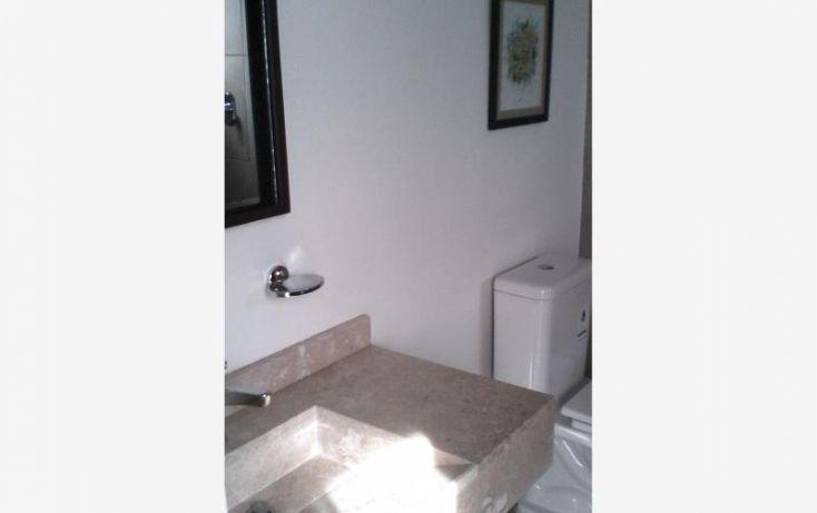 Foto de casa en venta en prol blvd jose ma morelos 5930, el pino potrero de la caja, león, guanajuato, 1422495 no 14