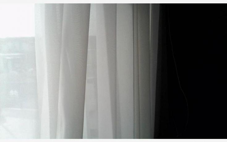 Foto de casa en venta en prol blvd jose ma morelos 5930, el pino potrero de la caja, león, guanajuato, 1422495 no 16