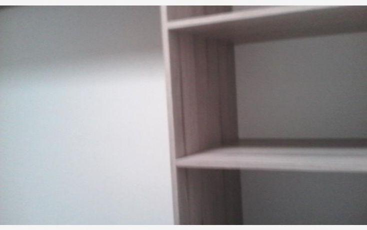Foto de casa en venta en prol blvd jose ma morelos 5930, el pino potrero de la caja, león, guanajuato, 1422495 no 17