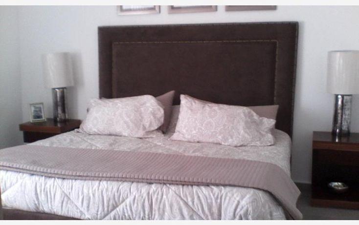 Foto de casa en venta en prol blvd jose ma morelos 5930, el pino potrero de la caja, león, guanajuato, 1422495 no 18