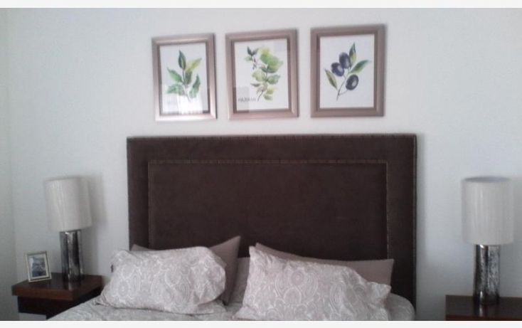 Foto de casa en venta en prol blvd jose ma morelos 5930, el pino potrero de la caja, león, guanajuato, 1422495 no 19