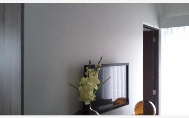 Foto de casa en venta en prol blvd jose ma morelos 5930, el pino potrero de la caja, león, guanajuato, 1422495 no 20