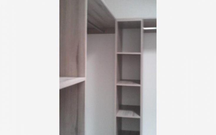 Foto de casa en venta en prol blvd jose ma morelos 5930, el pino potrero de la caja, león, guanajuato, 1422495 no 22