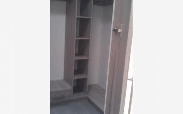 Foto de casa en venta en prol blvd jose ma morelos 5930, el pino potrero de la caja, león, guanajuato, 1422495 no 23