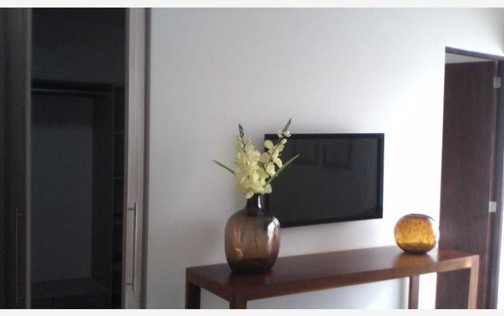 Foto de casa en venta en prol blvd jose ma morelos 5930, el pino potrero de la caja, león, guanajuato, 1422495 no 24