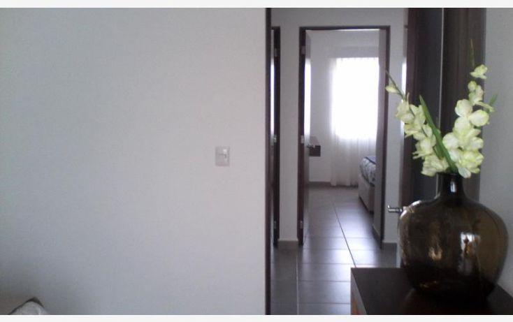 Foto de casa en venta en prol blvd jose ma morelos 5930, el pino potrero de la caja, león, guanajuato, 1422495 no 25