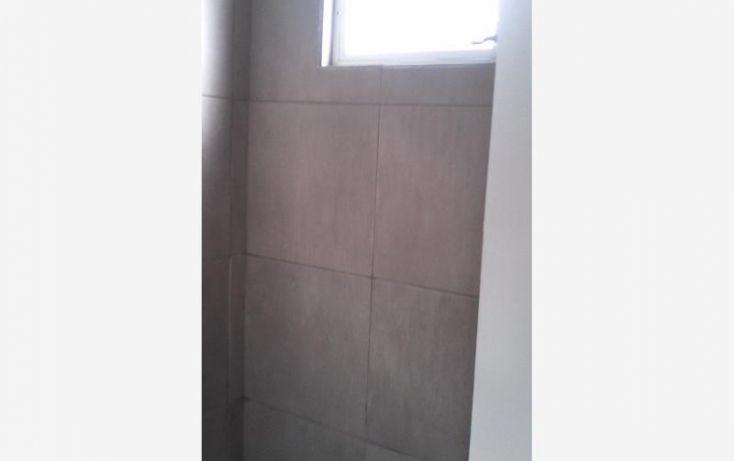 Foto de casa en venta en prol blvd jose ma morelos 5930, el pino potrero de la caja, león, guanajuato, 1422495 no 28