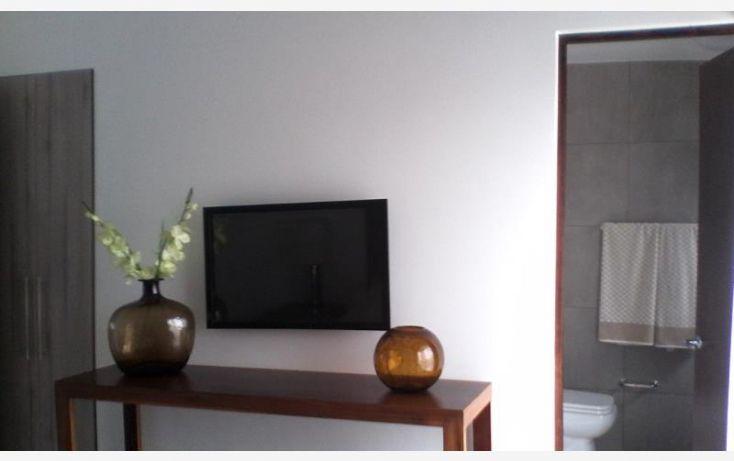 Foto de casa en venta en prol blvd jose ma morelos 5930, el pino potrero de la caja, león, guanajuato, 1422495 no 32