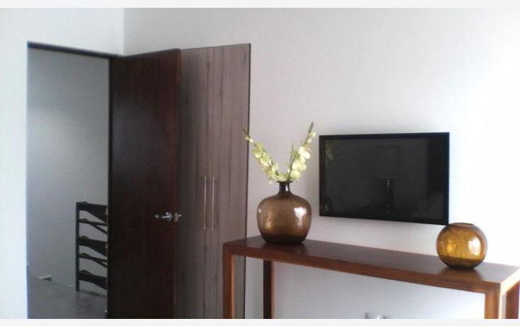 Foto de casa en venta en prol blvd jose ma morelos 5930, el pino potrero de la caja, león, guanajuato, 1422495 no 33