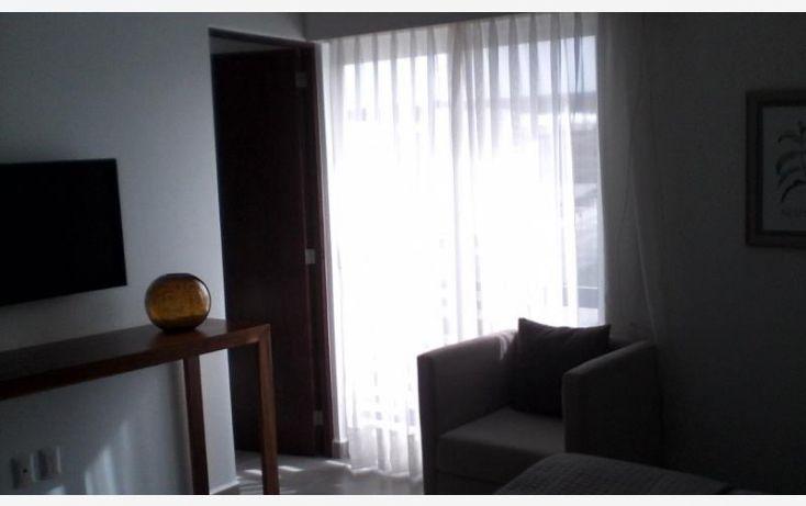 Foto de casa en venta en prol blvd jose ma morelos 5930, el pino potrero de la caja, león, guanajuato, 1422495 no 34