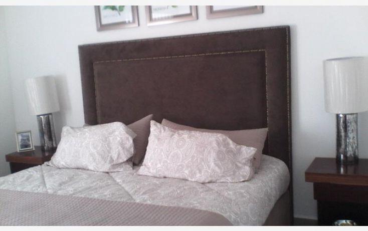 Foto de casa en venta en prol blvd jose ma morelos 5930, el pino potrero de la caja, león, guanajuato, 1422495 no 35