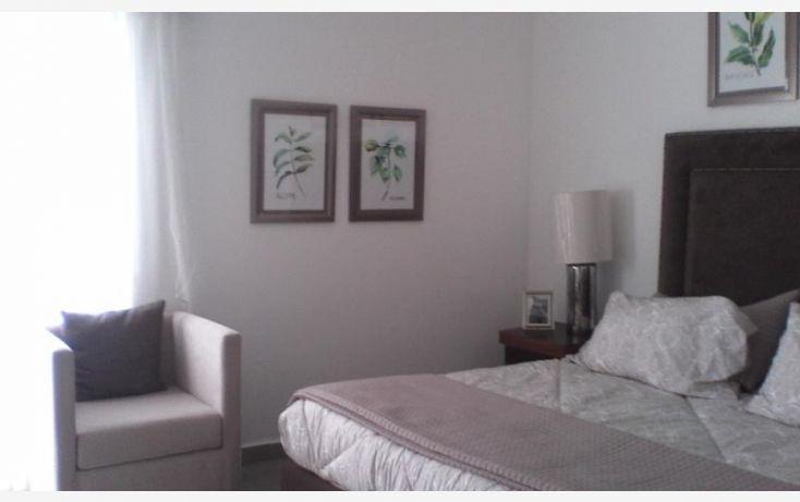 Foto de casa en venta en prol blvd jose ma morelos 5930, el pino potrero de la caja, león, guanajuato, 1422495 no 36
