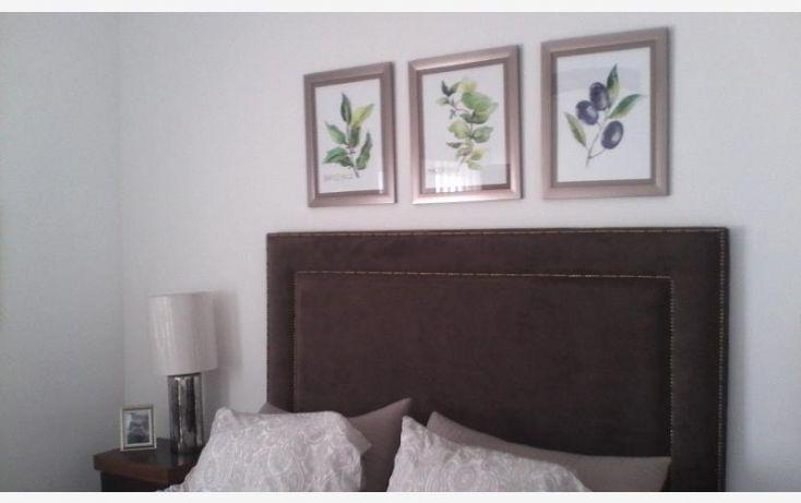 Foto de casa en venta en prol blvd jose ma morelos 5930, el pino potrero de la caja, león, guanajuato, 1422495 no 37