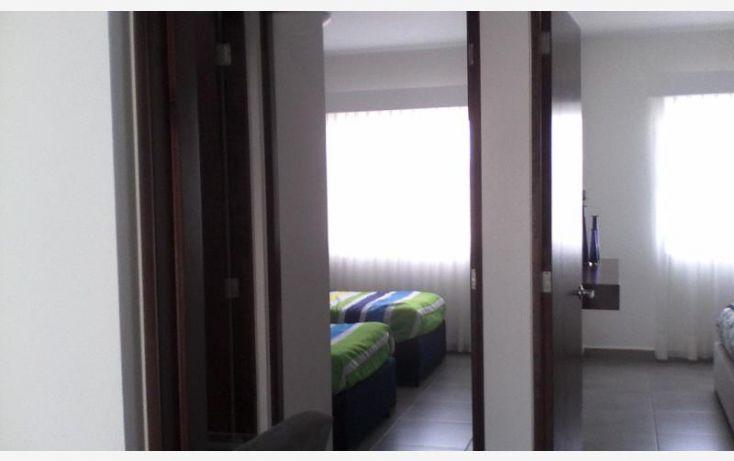 Foto de casa en venta en prol blvd jose ma morelos 5930, el pino potrero de la caja, león, guanajuato, 1422495 no 38