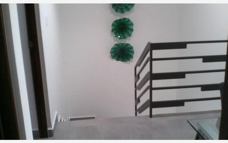 Foto de casa en venta en prol blvd jose ma morelos 5930, el pino potrero de la caja, león, guanajuato, 1422495 no 42