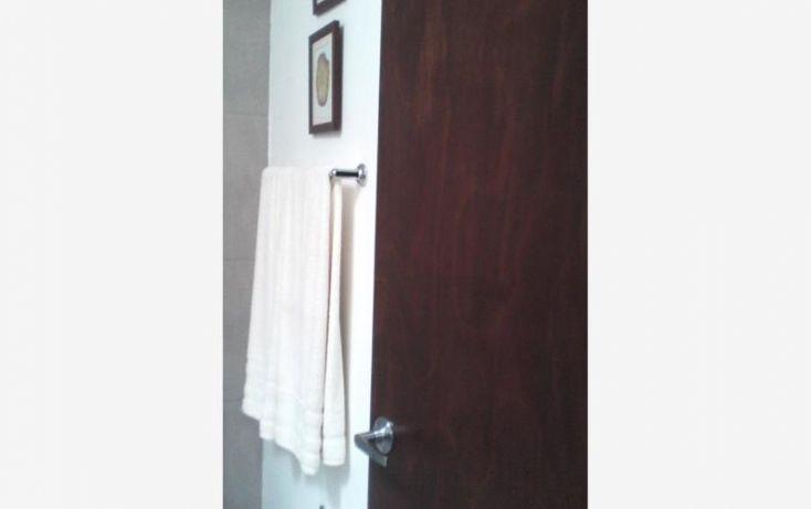 Foto de casa en venta en prol blvd jose ma morelos 5930, el pino potrero de la caja, león, guanajuato, 1422495 no 45