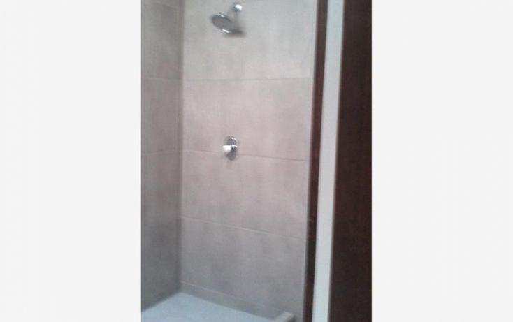 Foto de casa en venta en prol blvd jose ma morelos 5930, el pino potrero de la caja, león, guanajuato, 1422495 no 46