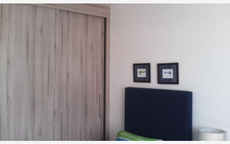 Foto de casa en venta en prol blvd jose ma morelos 5930, el pino potrero de la caja, león, guanajuato, 1422495 no 48
