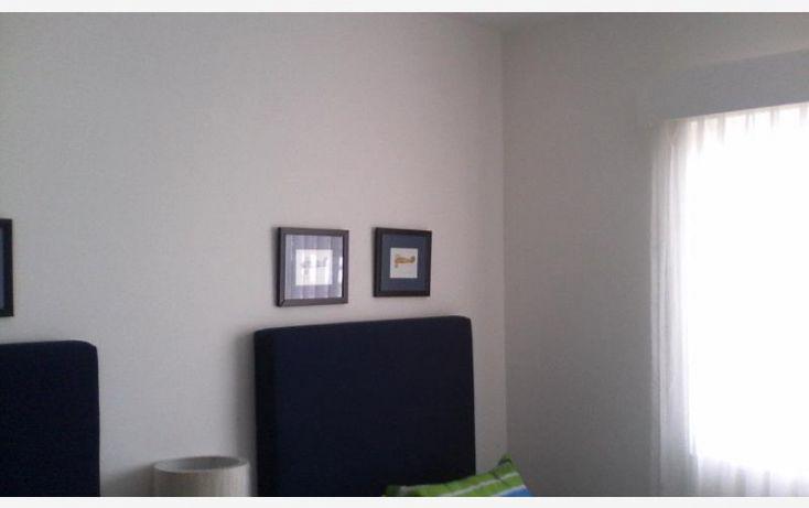 Foto de casa en venta en prol blvd jose ma morelos 5930, el pino potrero de la caja, león, guanajuato, 1422495 no 49
