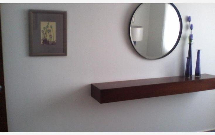 Foto de casa en venta en prol blvd jose ma morelos 5930, el pino potrero de la caja, león, guanajuato, 1422495 no 51